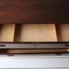 danish-rosewood-chest-of-drawers-by-bornholm-1