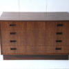 danish-rosewood-chest-of-drawers-by-bornholm-2