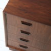 danish-rosewood-chest-of-drawers-by-bornholm-3