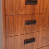 danish-rosewood-chest-of-drawers-by-bornholm-4