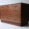 danish-rosewood-chest-of-drawers-by-bornholm-5