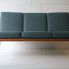 hans-mitzlaff-boomerang-3-seater-sofa-for-eugen-schmidt-soloform-1953