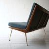 hans-mitzlaff-boomerang-3-seater-sofa-for-eugen-schmidt-soloform-1953-4