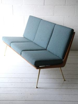 hans-mitzlaff-boomerang-3-seater-sofa-for-eugen-schmidt-soloform-1953-5