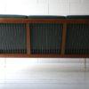 hans-mitzlaff-boomerang-3-seater-sofa-for-eugen-schmidt-soloform-1953-7