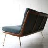 hans-mitzlaff-boomerang-3-seater-sofa-for-eugen-schmidt-soloform-1953-8