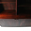 large-rosewood-bookcase-cabinet-1