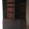 large-rosewood-bookcase-cabinet