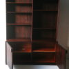 large-rosewood-bookcase-cabinet-2