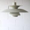 louis-poulsen-ph5-ceiling-light