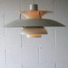 louis-poulsen-ph5-ceiling-light-2