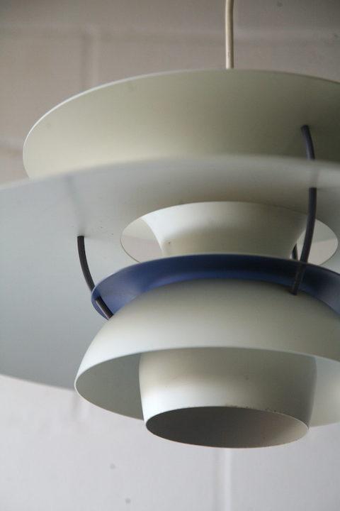 louis-poulsen-ph5-ceiling-light-3