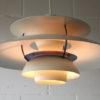 louis-poulsen-ph5-ceiling-light-4