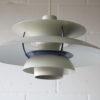 louis-poulsen-ph5-ceiling-light-5