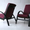 pair-of-1930s-lounge-chairs-1