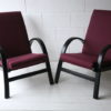 pair-of-1930s-lounge-chairs