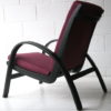 pair-of-1930s-lounge-chairs-2