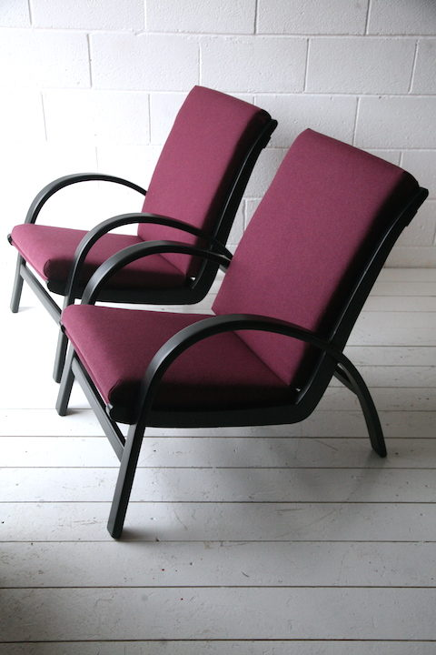 pair-of-1930s-lounge-chairs-5