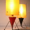 pair-of-1950s-atomic-table-lamps