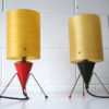 pair-of-1950s-atomic-table-lamps-2