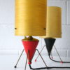 pair-of-1950s-atomic-table-lamps-3