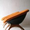 pair-of-1960s-lurashell-chairs-2