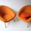 pair-of-1960s-lurashell-chairs-3