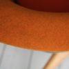 pair-of-1960s-lurashell-chairs-5