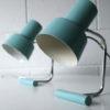 pair-of-1970s-blue-desk-lamps-1