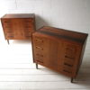 pair-of-rosewood-chests-by-borge-seindal