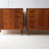 pair-of-rosewood-chests-by-borge-seindal-10