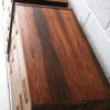 pair-of-rosewood-chests-by-borge-seindal-6