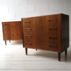 pair-of-rosewood-chests-by-borge-seindal-8