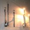 pair-of-wall-lights-by-gaetano-sciolari-1