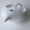 rosenthal-studio-line-drop-teapot-by-luigi-colani-1971-4