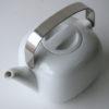 rosenthal-suomi-white-teapot
