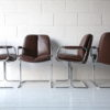 set-of-4-1970s-leather-dining-chairs-by-pieff-1