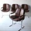 set-of-4-1970s-leather-dining-chairs-by-pieff