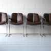 set-of-4-1970s-leather-dining-chairs-by-pieff-2