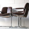 set-of-4-1970s-leather-dining-chairs-by-pieff-3