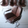 set-of-4-1970s-leather-dining-chairs-by-pieff-4
