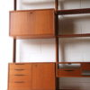 veggen-de-luxe-teak-shelving-unit-by-bruksbo-norway