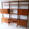 veggen-de-luxe-teak-shelving-unit-by-bruksbo-norway-3