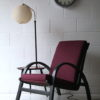 vintage-1950s-floor-lamp-and-table
