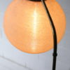 vintage-1950s-floor-lamp-and-table-3