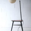 vintage-1950s-floor-lamp-and-table-4