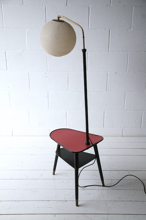 vintage-1950s-floor-lamp-and-table-5