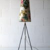 vintage-1950s-floor-lamp-with-floral-shade