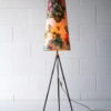 vintage-1950s-floor-lamp-with-floral-shade-3