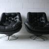 vintage-1960s-black-vinyl-swivel-chairs